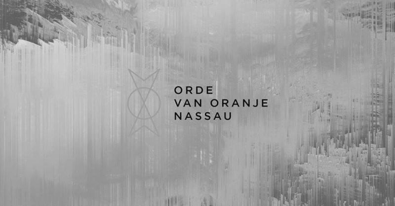 Orde van Oranje Nassau / Blawan / DVS1 / Anetha / Sub_Surface